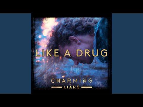 Like A Drug