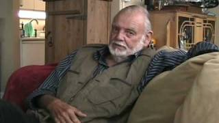 George Romero's introduction for Day of the Dead