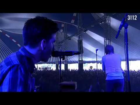 Paolo Nutini - Growing Up Beside You