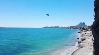 playa de san carlos sonora mexico 2017 3