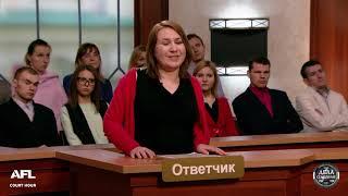 Дела Семейные. Новые истории с Еленой Кутьиной ТК МИР. 14.01.2019