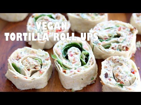 vegan-tortilla-roll-ups-with-tofu-herb-cream-cheese-|-vegan-richa-recipes
