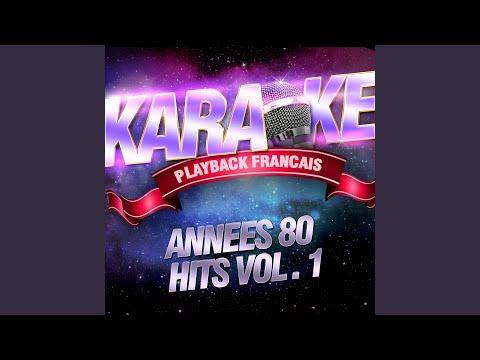 Lemon Incest (Karaoké Playback instrumental) (Rendu célèbre par Serge et Charlotte Gainsbourg) mp3