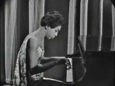 Nina Simone Love me or leave me Subtitulado