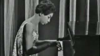 Скачать Nina Simone Love Me Or Leave Me Subtitulado