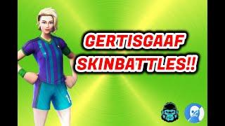 [GIG CLAN] SKINBATTLE WITH VIEWERS!!! [1100 wins] Fortnite BattleRoyale Live UK