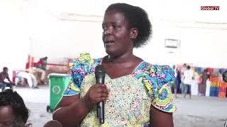 Mkurugenzi  Dar Ashangazwa na Mkaa wa Taka