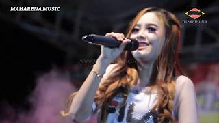 MAHARENA MUSIC FULL ALBUM LIVE MAGETAN 2018 AVEGA TV SG AUDIO PSD LIGHTING