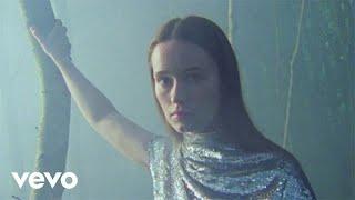 Sigrid - Mirror (Acapella)