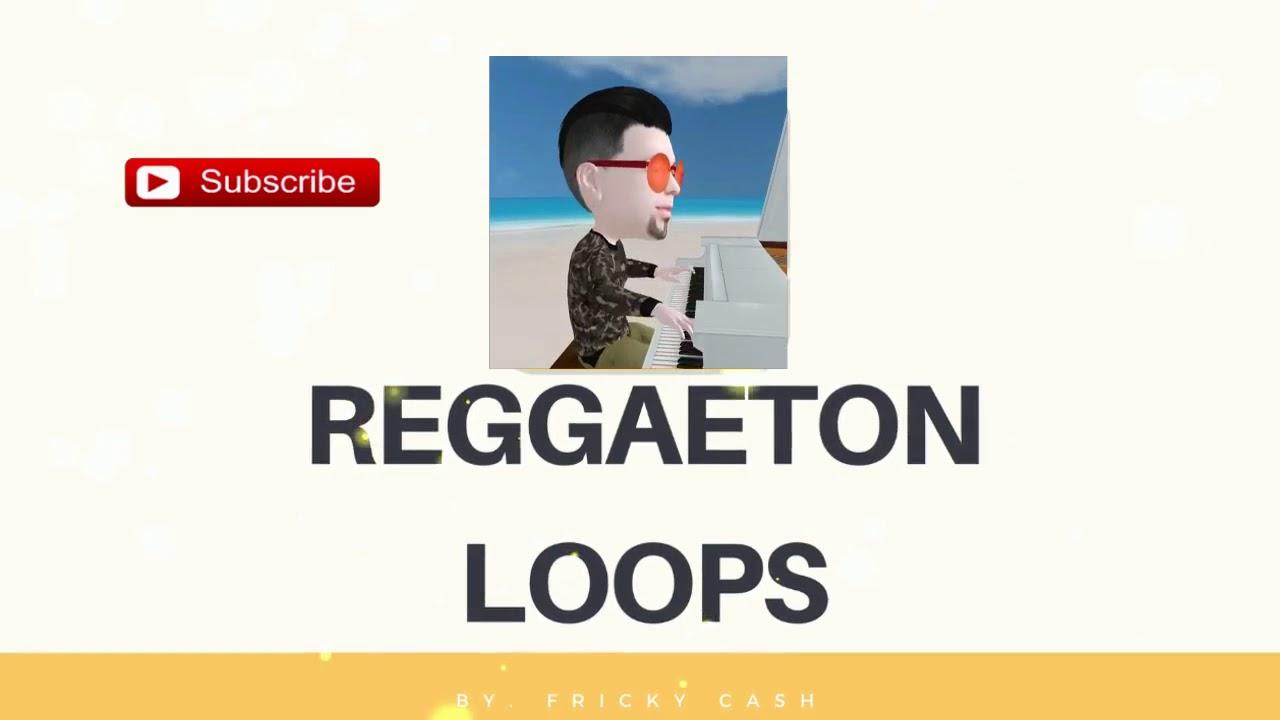 Reggaeton rex vol 2 free download