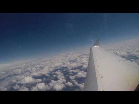 Airplane Day Movie