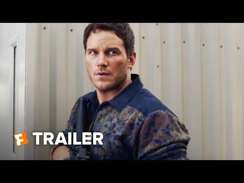 The Tomorrow War Final Trailer (2021) | Movieclips Trailers