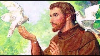 The Little Flowers Of Saint Francis Of Assisi, Catholic Audiobook
