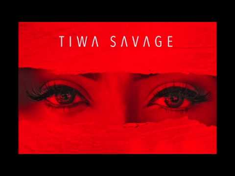 Tiwa Savage| BAD ft Wizkid