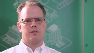 Schneider Electric Solar Conext Tl Grid Tie Solar Pv Inverters