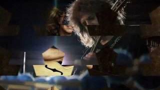 to Pat Metheny improvisation guitarist Dave Dovydas Dvareckas
