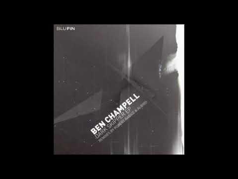Ben Champell - Opus (Albird Remix) [BF231]