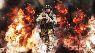 ArmA III Trailer ᴴᴰ