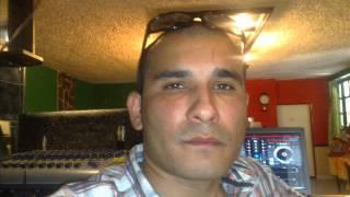dj jojo mix 2014 -vs misi band