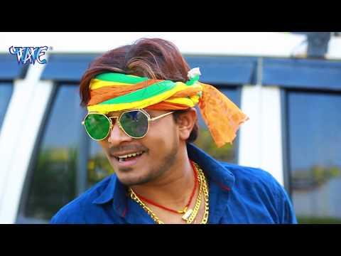 Pramod Premi NEW BHOJPURI SONG - मरद खिसिआइल बा - Marad Khis