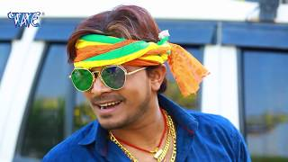 Pramod Premi NEW BHOJPURI SONG - मरद खिसिआइल बा - Marad Khisiyail Ba - Bhojpuri Hit Songs