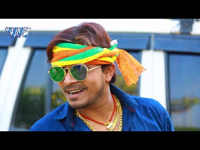NEW BHOJPURI SONGS 2018 - ??? ??????? ?? - Pramod Premi - Marad Khisiyail Ba - Bhojpuri Hit Songs