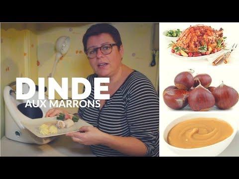 la-dinde-aux-marrons-avec-le-thermomix