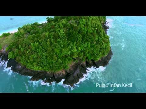 Langkawi Island UAV Part 2
