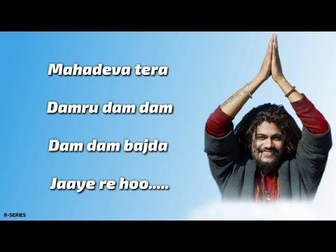 Download Lagu  Damru Wala s - Hansraj Raghuwanshi | Suresh Verma | iSur Mp3 Free