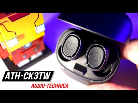 banging-good!-audio-technica-ath-ck3tw-review---hear-the-difference...