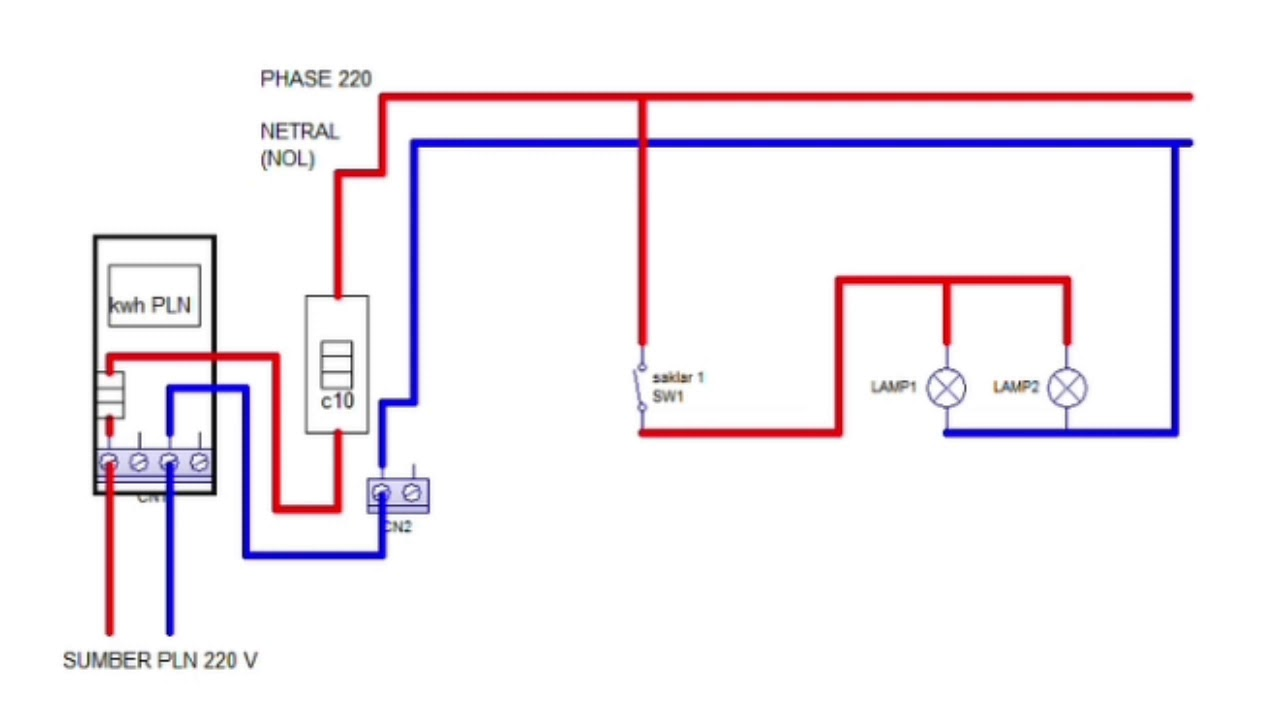 Diagram Tentang Listrik Instalasi Listrik Lift Diagram Full Version Hd Quality Lift Diagram Trackdiagrams Agorasup Fr