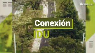 Noticiero Conexión IDU,Noviembre 2020, Emisión 16