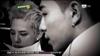 110303 HD BIGBANG   Lies Remix @ BIG BANG TV LIVE