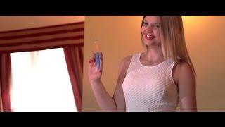 Suski - Ta dziewczyna to blondyna (Official Video ) 2016 Nowość