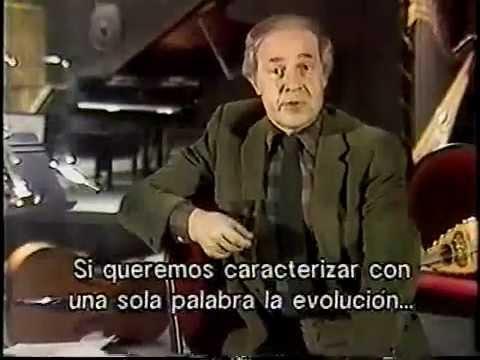 Pierre Boulez - Siglo XX - Forma