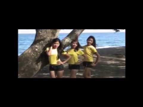 Asian Tropic Dauin Part 1