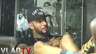 Swizz Beatz: There