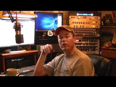 Ham Radio,,, The ugly truth!!!!