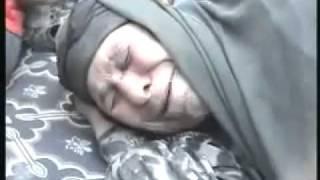 Пыток и смерти в Сирии  Башар аль Асад убивают детей и женщин