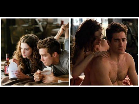 Amor y honor  - Peliculas de drama completas en español