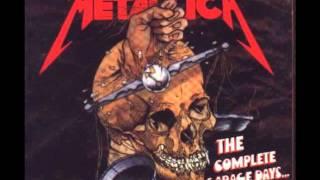 Video Breadfan-Metallica(The Complete Garage Days) with Lyrics download MP3, 3GP, MP4, WEBM, AVI, FLV Januari 2018