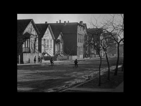 Public Enemy (Wellman, 1931) - Opening Scene