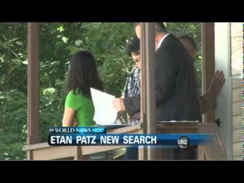 WNN Webcast for Thursday, June 7, 2012