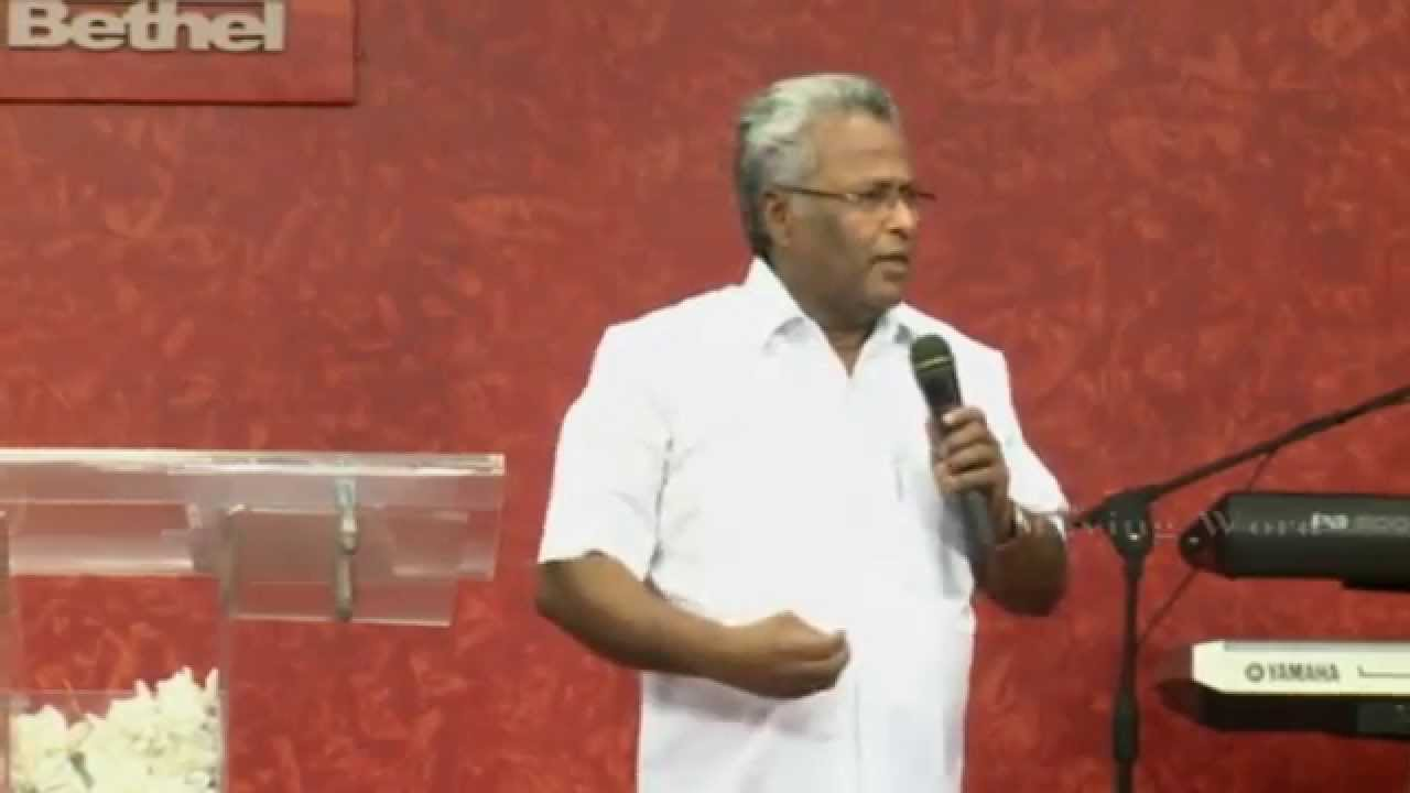 Malayalam Bible Study !!! Salvation-15 !!! By:- Rev.Dr. MA Varughese