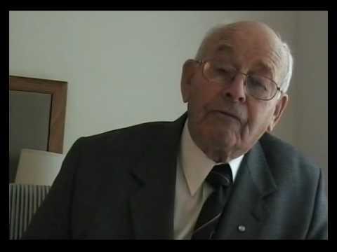 POW Charles Edwards 1 of 11