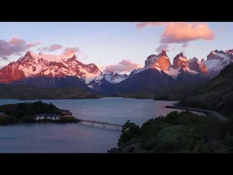 Wanderreise Argentinien und Chile
