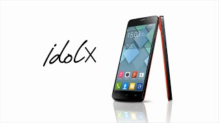 Alcatel One Touch Idol X 6040X обзор(Видеообзор смартфона Alcatel One Touch IDOL X+ Купить смартфон Alcatel One Touch IDOL X+ ..., 2014-08-04T14:21:48.000Z)