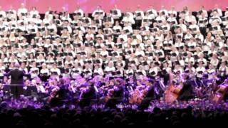 (HD) Verdi - Nabucco - Va, pensiro - Chorus of the Hebrew Sl...