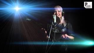 01 Анжелика Рута   клип на песню Молодая бабушка