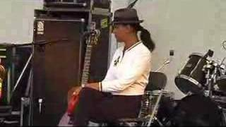 Selecter Acoustic ( Three Minute Hero )